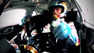 Реклама масло Кастрол Фольцваген. Volkswagen Motorsport empfiehlt Castrol Edge