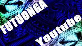 Dj KAPZ 2016 - Tongan Jam Sesh