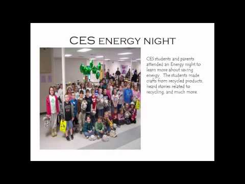 KEEPS Webinar - Student Engagement in Sustainability Initiatives - Part 1