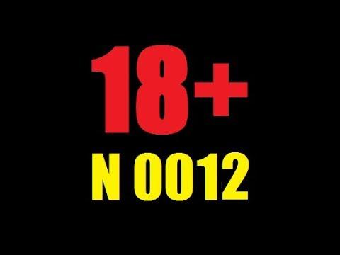 (0012) Anekdot 18+ Xdik Show/ FULL Colection Taxi Marshutka (QFURNEROV) ⁄( Tom And Ben )