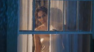 Поклонник (2015) Русский (дублированный) HD трейлер