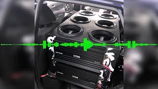 (29,33,37Hz) 6ix9ine - WAKA (feat. A Boogie Wit da Hoodie) Rebassed (Low Bass by KREELZ)