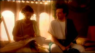 Древняя Греция: Герои мифов и легенд. 1 серия (2004)(Документальный фильм