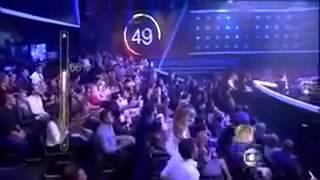 Banda Malta no Supestar - I Don