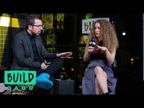"Tal Wilkenfeld Chats About ""Love Remains,"" Her Debut Album Mp3"
