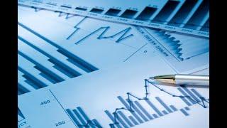 Управление по показателям в зависимости от сценария развития компании
