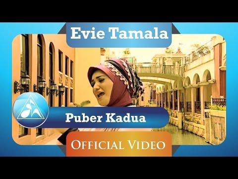 Evie Tamala -  Puber Kadua