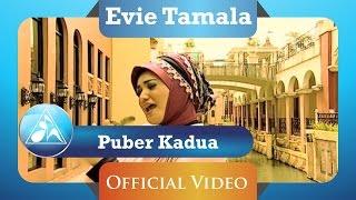 Gambar cover Evie Tamala -  Puber Kadua
