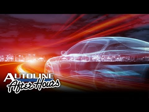 The Auto Industry On The Eve Of Destruction - Autoline After Hours 471