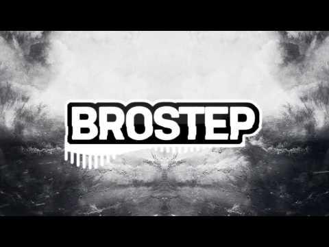 MOONBOY - BLASTA (Substance Remix)