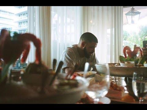 Drake 2018 Album Trailer ''The Summary''