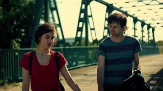 Blind & Hässlich - Trailer