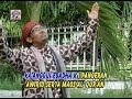 Download Video Kukurunnuk - Ust-Syafi'i (Official Music Video)