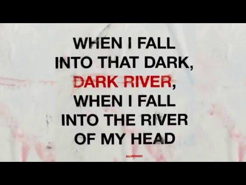 Ingrosso - Dark River (Audio)