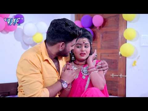Bhojpuri का No.1 हिट गाना 2017 - Singal Sahalu Ab Duble Saha - Amit R. Yadav & Sweta Singh
