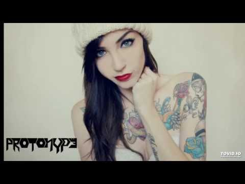 best-of-trap-music-mix-december-2014-by-protohypë