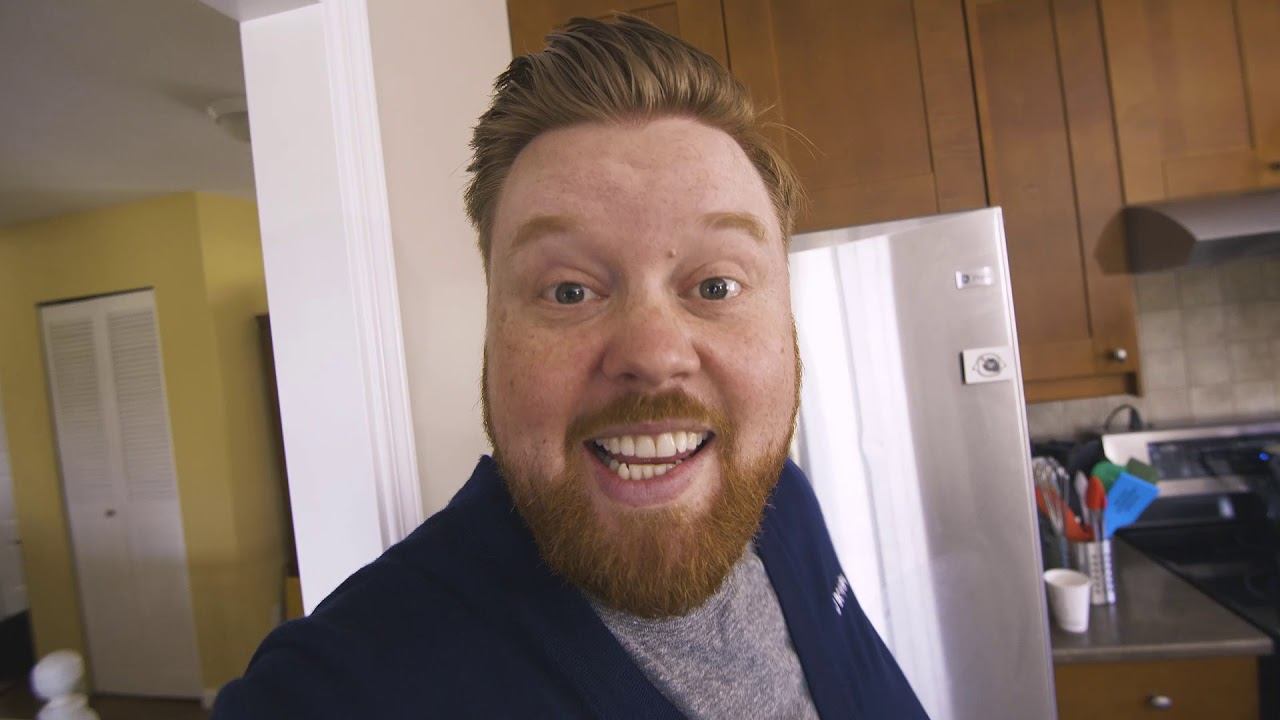 Download DIY with Dave: Checking the efficiency of your fridge
