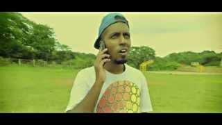 S.I.D - Ondh Dina...[ Free verse 2 ] (Kannada rap)