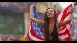 O Baby   Ricky Film  DJ SAGAR RMD DANCE MIX  HD  Promo Song