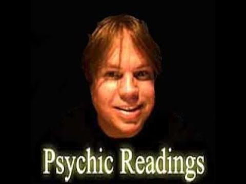 Messages from the Spirit World 05-01-2018 with Bob Hickman Psychic Medium