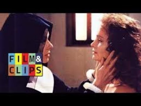 Download Innocents From Hell - Full Movie Tv Version by Film&Clips