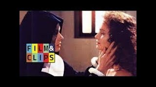 Download lagu Innocents from Hell  Movie Tv  by Film&Clips