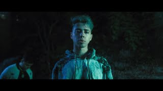 Luck Ra, Lautaro López - ODIO AMARTE (Video Oficial)
