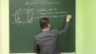Задание 14 досрочного ЕГЭ−2016 по математике, профиль(Разбор задания 14 досрочного ЕГЭ−2016 по математике профильного уровня (Дмитрий Гущин), 2016-05-14T22:02:38.000Z)