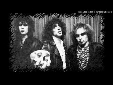 Coroner - when angels die (Lyrics) mp3