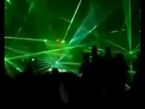 NEW HOUSE MUSIC FROM MARCH 2010