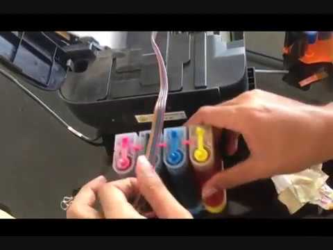 How to fix Canon MP287 E05, MP258, MP145, All types  https://www.youtube.com/channel/UCDkltSmzMH3Fj1.