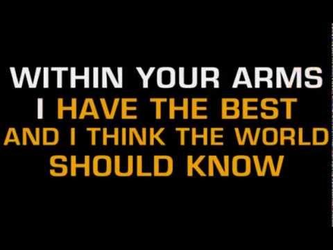 George Jones   Once You ve Had The Best Karaoke