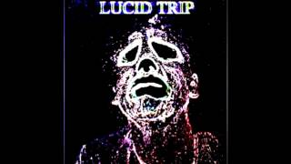 Lucid Trip - Magnavox Odyssey (FREE download!) Trance/Electronic