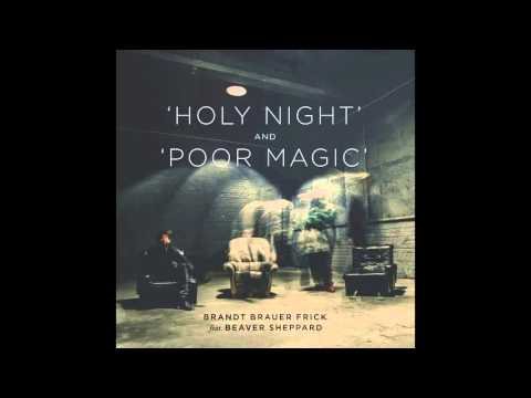 Brandt Brauer Frick - Holy Night