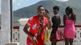 Video chelewa chelewa by randa k kiboko download MP3, 3GP, MP4, WEBM, AVI, FLV Agustus 2018