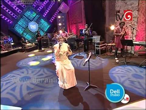 sithin-ma-nosali-hindiddi- -t.m.-jayaratne-@-dell-studio-on-tv-derana-(-28-05-2014-)-episode-06