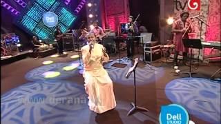 sithin-ma-nosali-hindiddi-t-m-jayaratne-dell-studio-on-tv-derana-28-05-2014-episode-06