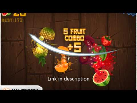 Fruit ninja: puss in boots iphone game free. Download ipa for.