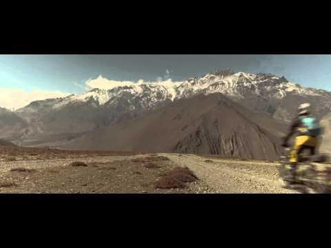 Himalayan Heroes - Nepal 2015