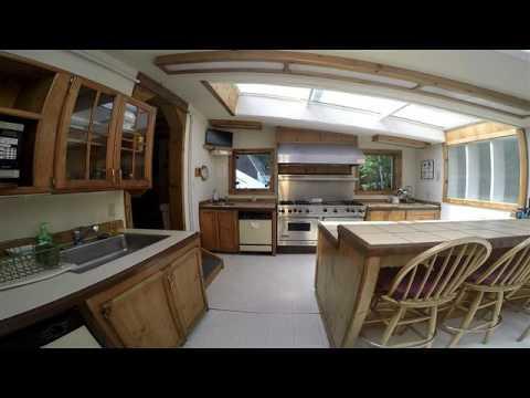 Schneeblick House Rental Property, Mount Snow, Dover, VT