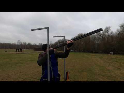 English sporting  Dj VAL I LIKE IT ( Original mix) shooting club 2020