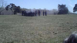 Appomattox #3