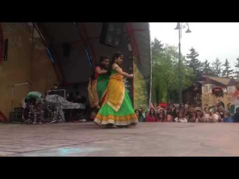 Best best dance in ukraine