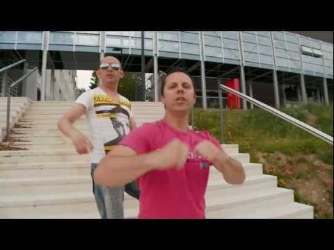 Kuzma & Shaka Zulu - NALOŽI DO KRAJA EMPE3 (OFFICIAL VIDEO)