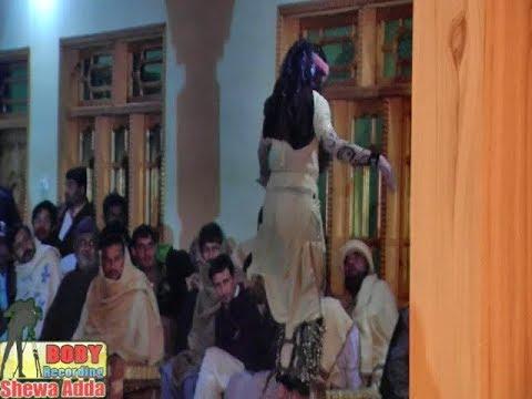 Ya me charsi ka ya da charso na toba pashto song by Zahid bacha song 133