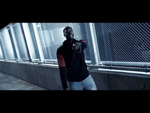 L.A. Nights / One Shot ( Prod. by Derrick Beats ) Official Video