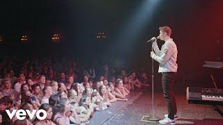 Download lagu AJ Mitchell - I Don't Want You Back (Live at El Rey Theatre)