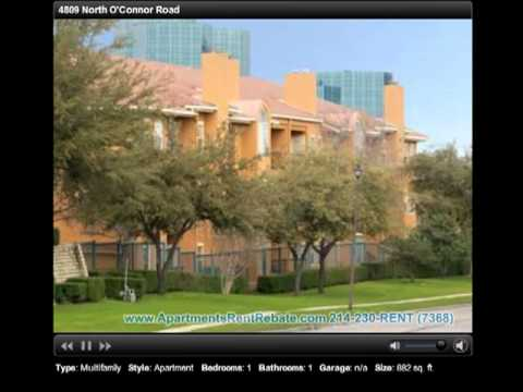 Marabella At Las Colinas Apartments | Irving Apartment For Rent