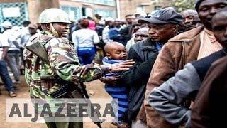 2017-10-26-16-08.Voting-underway-in-Kenya-s-disputed-presidential-rerun