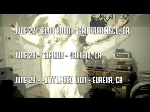 horseneck tour promo 1
